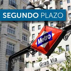 Viaje a Madrid · 6º EP · 2...