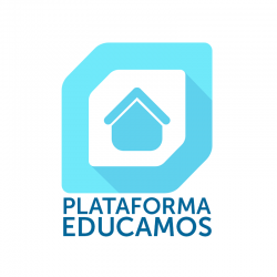 LICENCIA PLATAFORMA EDUCAMOS