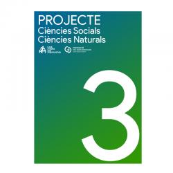 3º PRI - C. NATURALESA + C. SOCIALS