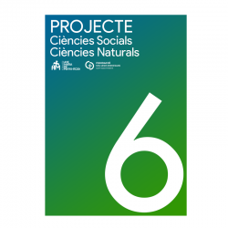 6º PRI - C. NATURALESA + C....