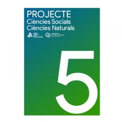 5º PRI - C. NATURALESA + C....