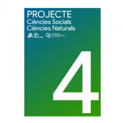 4º PRI - C. NATURALESA + C. SOCIALS