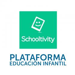 PLATAFORMA SCHOOLTIVITY