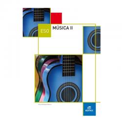 3º ESO - MÚSICA II