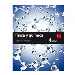 4º ESO - FÍSICA Y QUÍMICA...