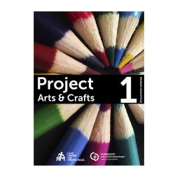 1º PRI - ARTS