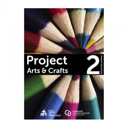 2º PRI - ARTS