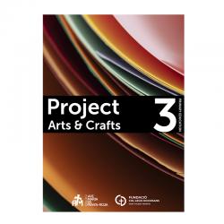 3º PRI - ARTS