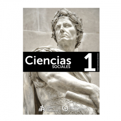 1º FPB - CIENCIAS SOCIALES I