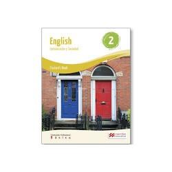 2º FPB - ENGLISH 2