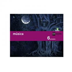 6º PRI - MÚSICA