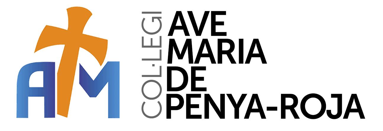 Ave Maria de Penya-roja
