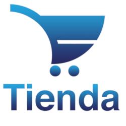 NT-TIENDA