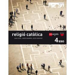 RELIGIÓ 4ºESO